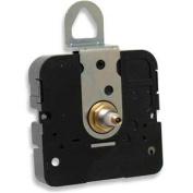 Taknane Clock Movement 160A Repair/Replace/Make a Clock