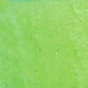 10cm X 10cm Dichroic Magenta / Green On Thin Clear Glass - 90 Coe
