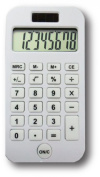 Victor Technology 902W Standard Function Calculator