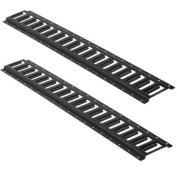 90cm E-Track Tie-Down Rails for E-Fittings