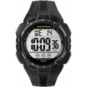 Timex Men's Marathon by Timex Digital Full-Size Watch