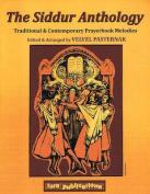 The Siddur Anthology