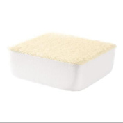 Miles Kimball Large Extra Thick Foam Cushion