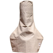 Duck Covers Elite Chiminea Cover