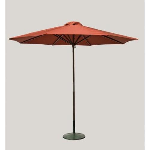 Parasol-2-7m-V-Range-Market-Umbrella-Best-Price