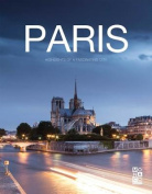The Paris Book