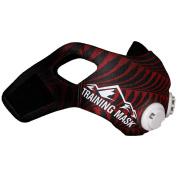 Elevation Training Mask 2.0 Black Widow Sleeve