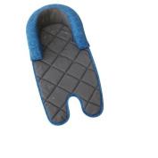 Eddie Bauer Sport Airflow Head Support - Blue