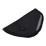 Sankuwen Child Seat Belt Protect Safety Cover Holder