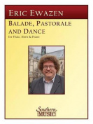 Ballade Pastorale and Dance