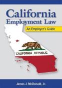 California Employment Law