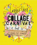 Collage Carnival