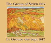 The Group of Seven / Le Groupe Des Sept 2017