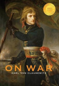 On War (Annotated)