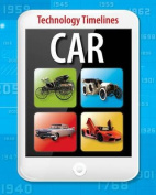 Car (Technology Timelines)