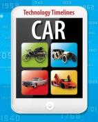 Car (Technology Timelines)
