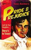 Pride and Prejudice Card
