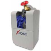 X-Hose Keeper