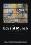 Public Paintings of Edvard Munch and His Contemporaries