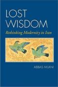Lost Wisdom