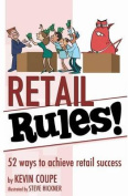 Retail Rules!