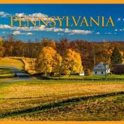 Pennsylvania (America)