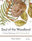 Soul of the Woodland