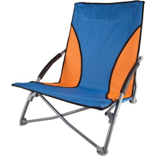 Low Profile Outdoor Chairs Low Profile Outdoor Furniture Low Wiring Diagram And Buy