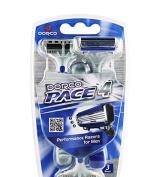 Dorco Pace FRA100 3B