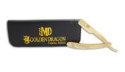 MD Golden Dragon