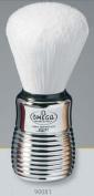 Omega Shaving Brush # 90081 Syntex 100% Synthetic Classic Beehive