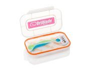 DriBlade - Shaving Razor Dry Kit for Women