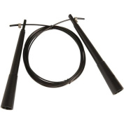 Gold's Gym Cable Jump Rope