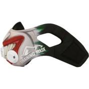 "Elevation Training Mask 2.0 ""Jokester"" Sleeve Only - Medium"