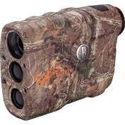 Bushnell Michael Waddell Bone Collector Edition 4x21MM Laser Rangefinder, Realtree Xtra Camo