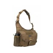 Propper OTS XL Bag, Coyote