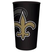 New Orleans Saints Souvenir Cup