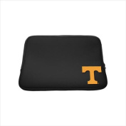 Centon Electronics University of Tennessee - Knoxville 33cm Collegiate Laptop Sleeve