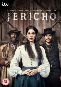 Jericho [Region 2]