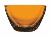 Mepra Polycarbonate Square Bowl for Baby