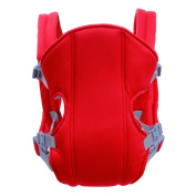 Trendy Baby Wrap Carrier Baby Sling for Infant Baby