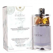 "Ajmal Shadow EDP for Women (75 ml) - - ""Shipping by FEDEX/DHL"""