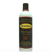 Chocolacio Shampoo 473.2ml and Conditioner 473.2ml Combo Deal (SEALED EACH PRODUCTS