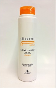 Pilosome Stimul Shampoo Anti Hair Loss 300 ml. Lendan
