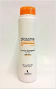Pilosome Stimul Shampoo Anti Hair Loss 300 ml. Lendan