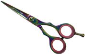 Professional Hairdressing Scissors MS 13cm