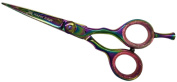 Professional Hairdressing Scissors MS 11cm