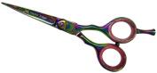 Professional Hairdressing Scissors MS 11cm
