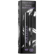 Urban Decay Total Perversion Duo Makeup Gift Set