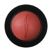 N/A Double Contouring Cream Blush Sephora Rose Glow - Muted Desert Brick